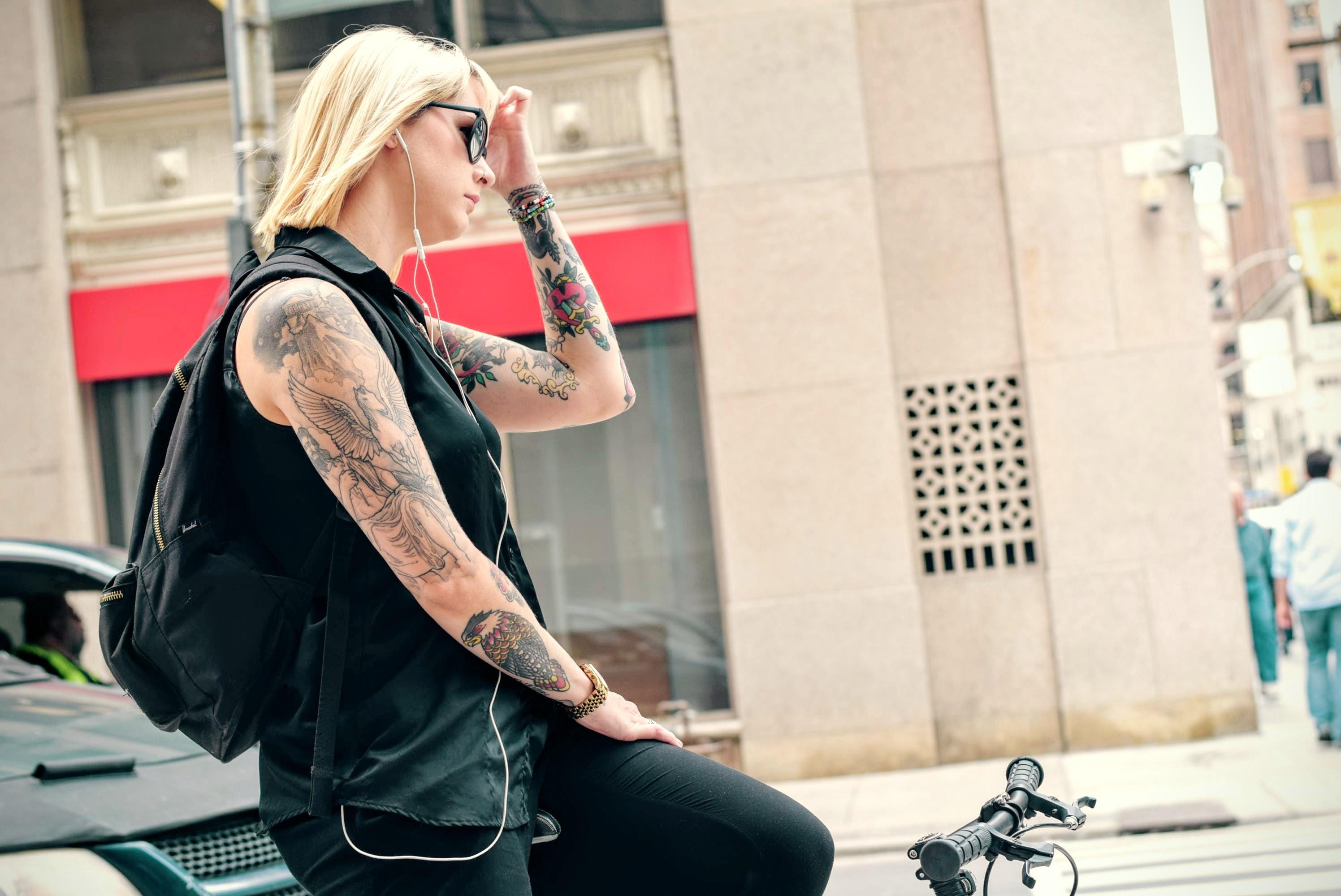 Strava bici ciudad