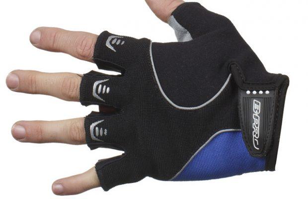 ¿Sientes las manos dormidas cuando sales en bici?
