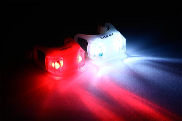 luces-seguridad-msc-bikes-2