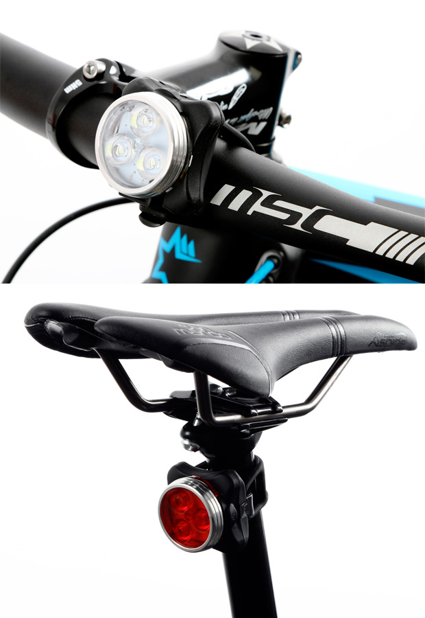 luces-seguridad-msc-bikes-3