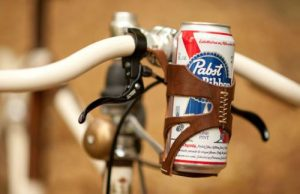 cerveza ciclismo