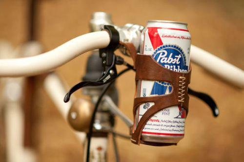 5 motivos saludables por los que tomarte una cerveza después de salir en bici