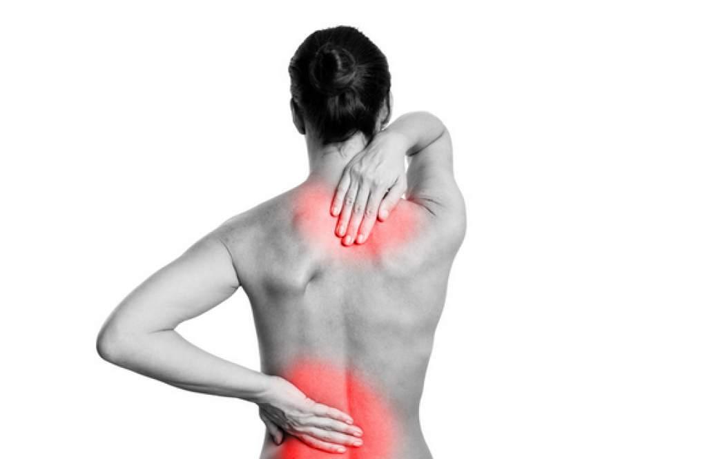 Ejercicios para fortalecer lumbares y evitar dolores en la bici