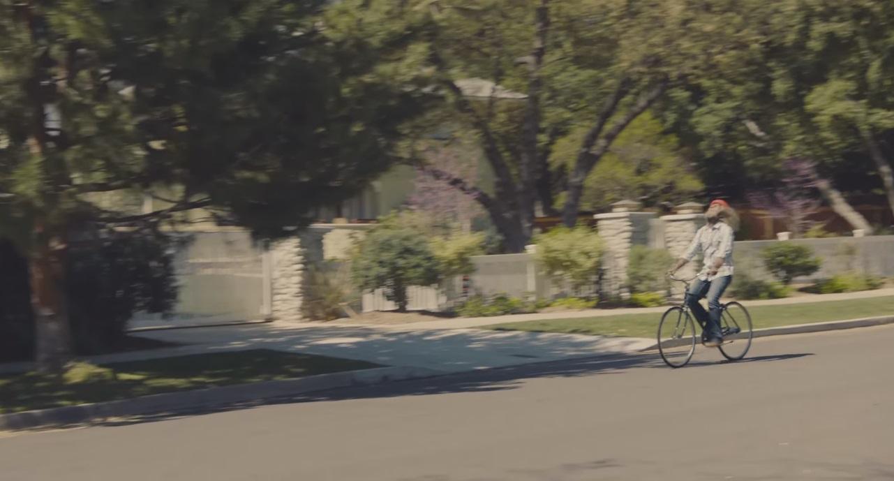 La bici contra el monstruo que llevas dentro. Deshazte del estrés -VíDEO-