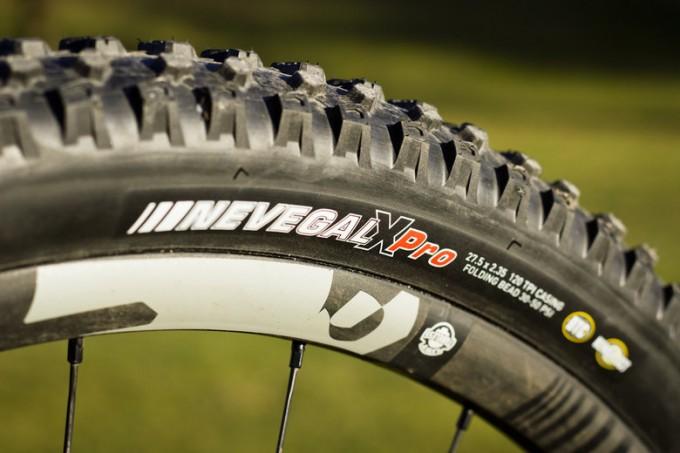 Qué presión deberían llevar las ruedas de mi bicicleta de montaña