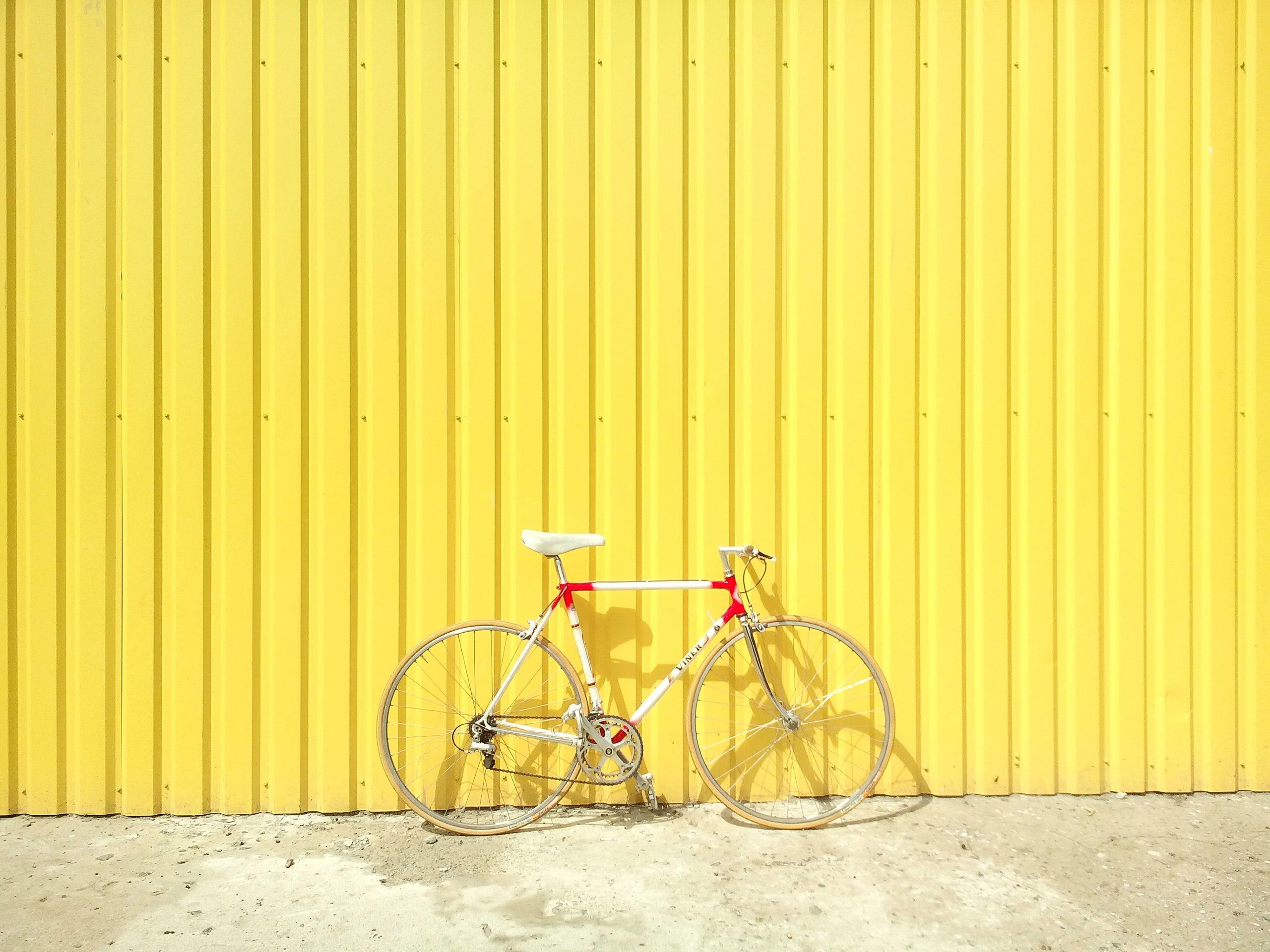 Consejos para vender tu bici en el mercado de segunda mano