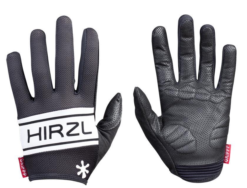 Hirzl Grippp Comfort