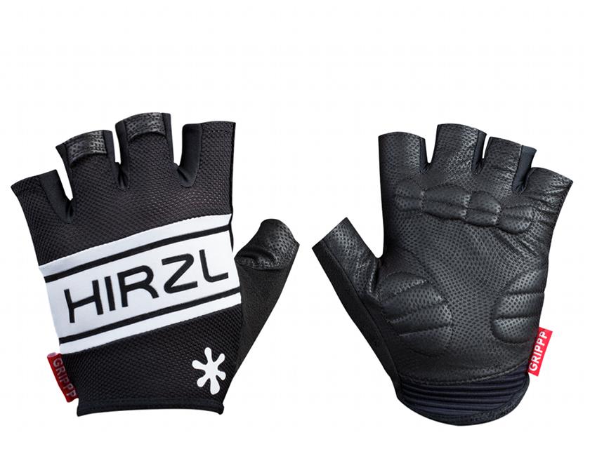 Hirzl Grippp Comfort SF