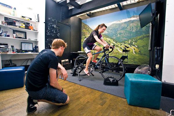 bike_fit_bespoke