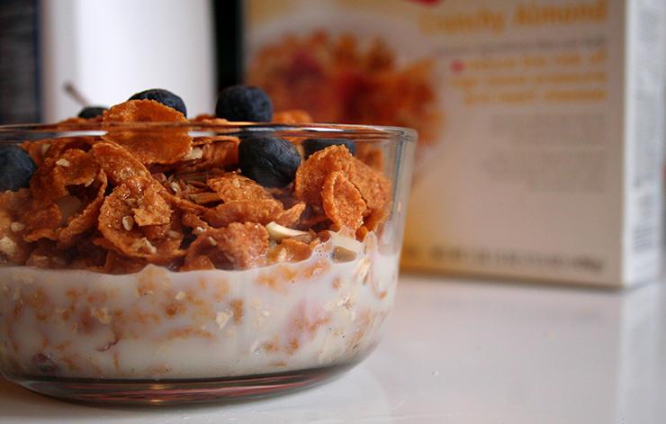 cereal_calcium