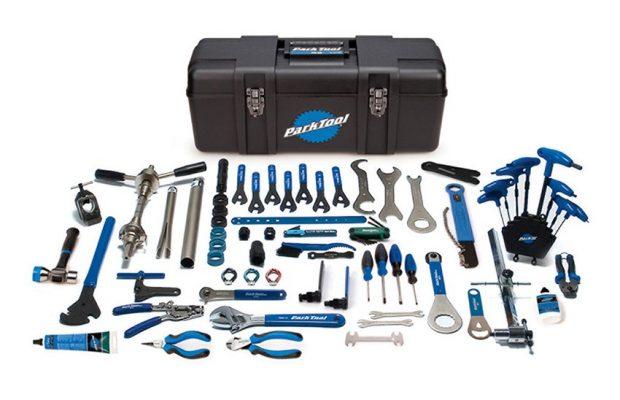 ¿Cuáles son las primeras herramientas que deberías comprar?
