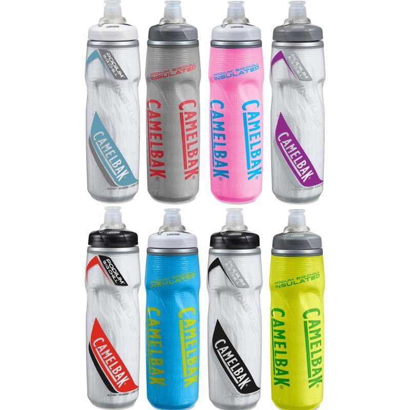 Camelback BPA Free