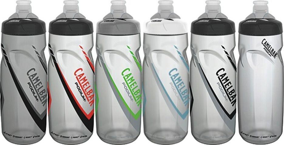bidones libres de BPA