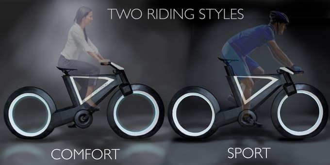 cyclotron-bike-6