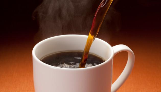 bebida cafe ciclismo