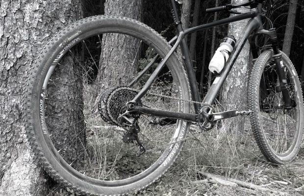 Consejos para comprar una mountain bike de segunda mano