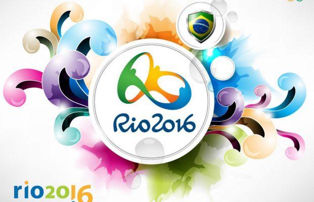 Calendario de las pruebas ciclistas en los JJOO de Río 2016
