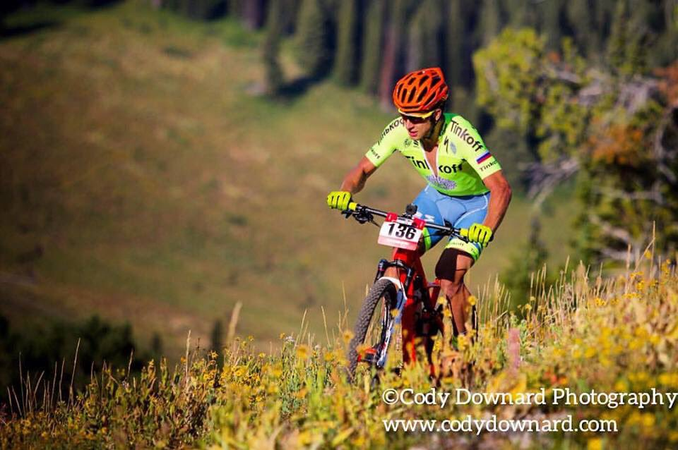Peter Sagan Bike Races
