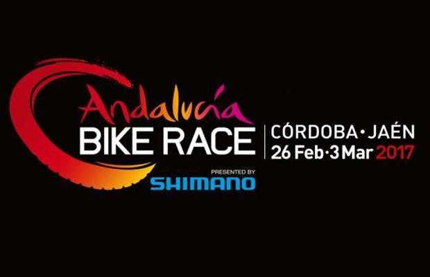 La Andalucía Bike Race se redefine para el 2017