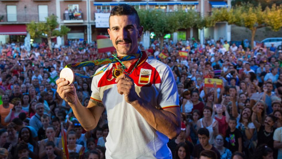 Carlos Coloma