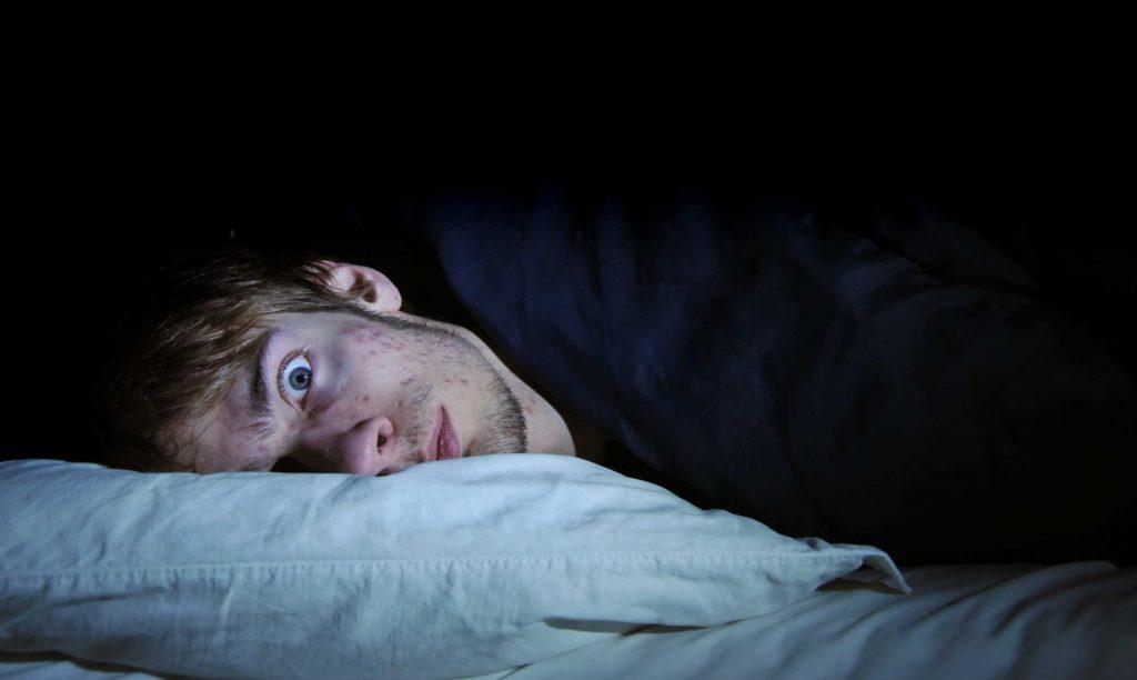 insomnio-sueño
