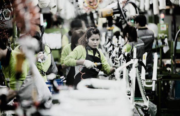 Merida Bikes se une a la venta online con su nueva web