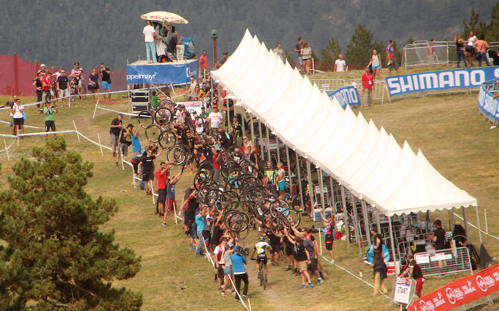 Tribute to Hermida_wheels_high_WC16_Andorra_men_by Goller - 08
