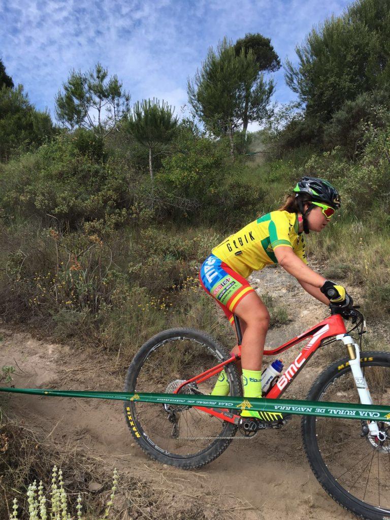 Aurita Ruiz