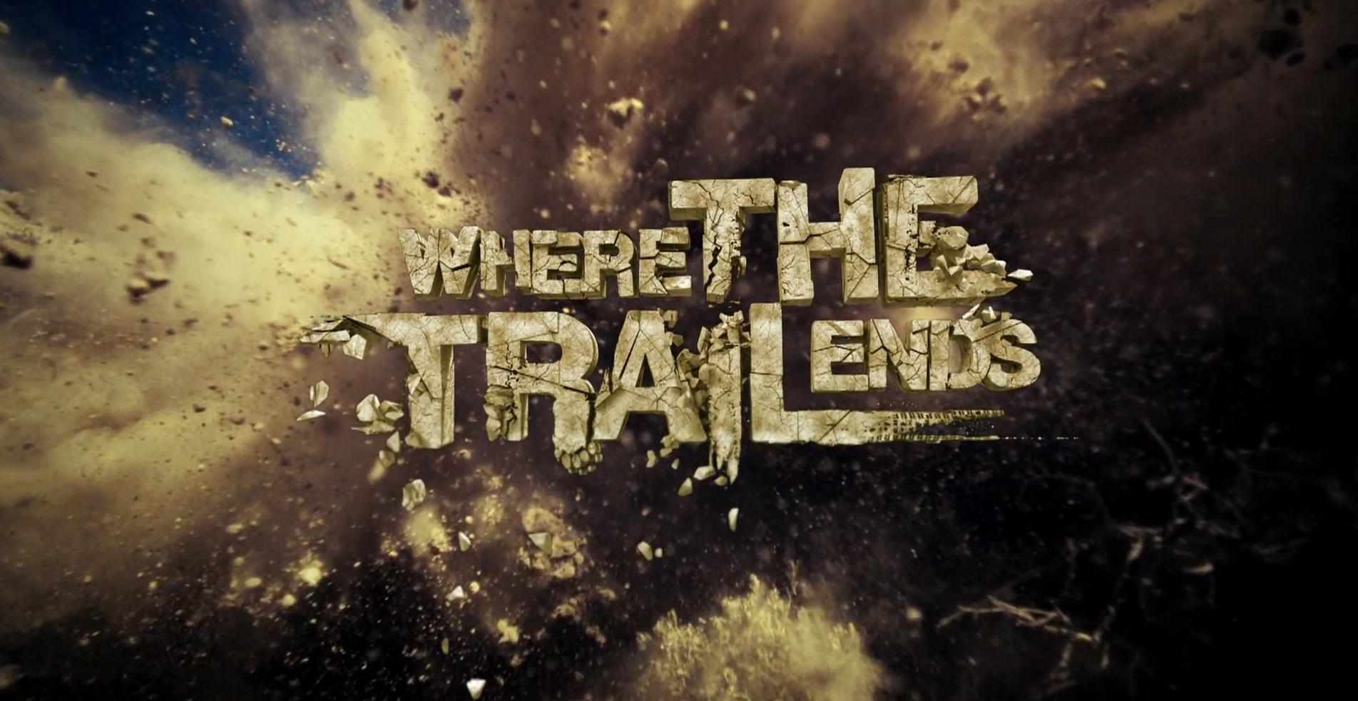 Cinco películas sobre mtb y ciclismo perfectas para una tarde de domingo