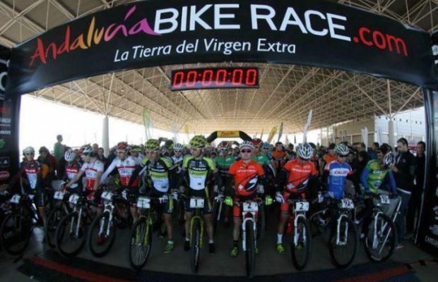 Andalucía Bike Race confirma sus sedes y ¿Veremos una Catalunya Bike Race?