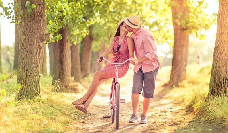 vida sexual ciclismo