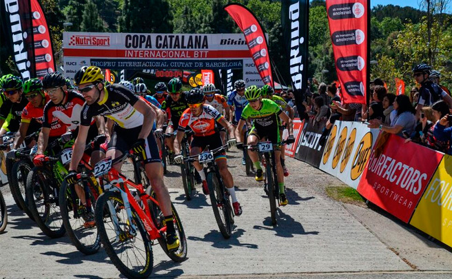 copa-catalana-internacional-biking-point-2017