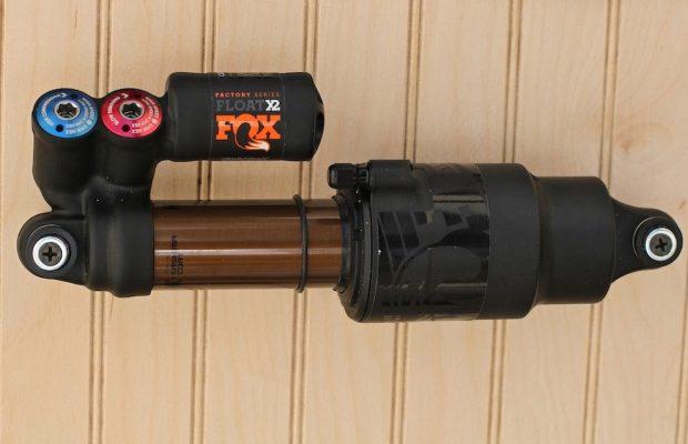 Cómo saber si tu amortiguador Fox X2 está afectado y qué hacer
