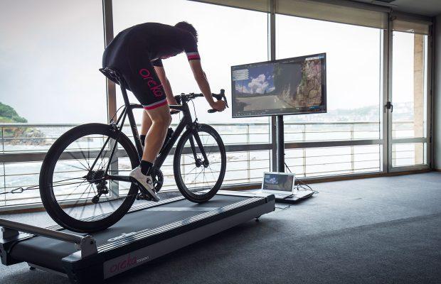 Descubre el nuevo sistema de entrenamiento virtual Oreka Training