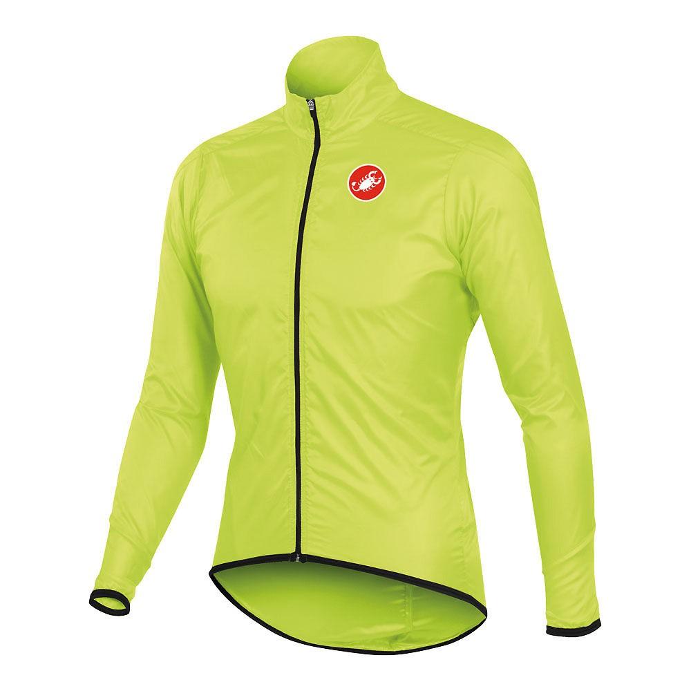 ideas-para-regalar-a-un-ciclista-impermeable