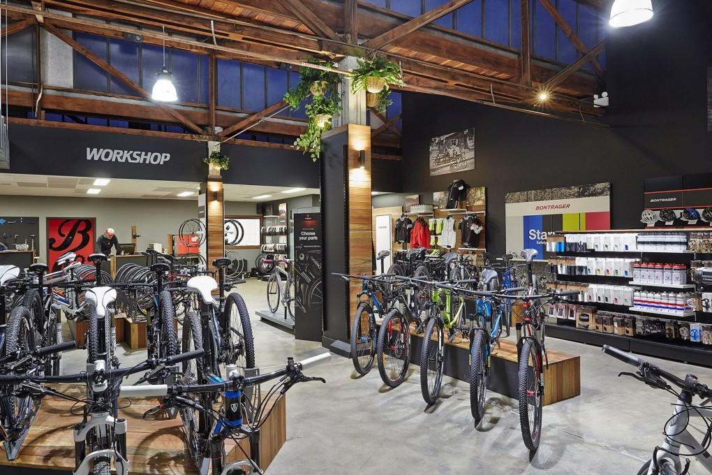 tienda-ciclismo-trek