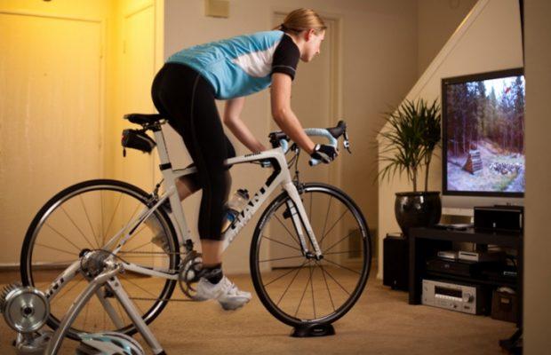 Conoce los secretos del entrenamiento base en el ciclismo