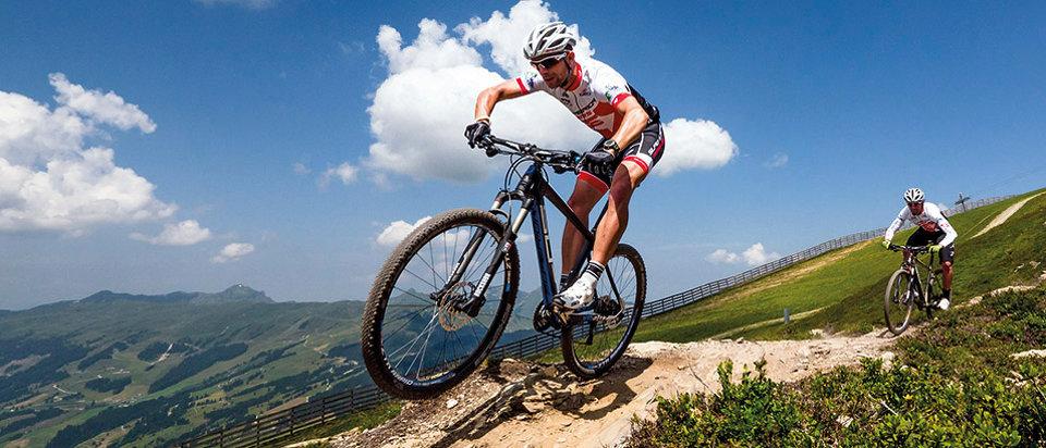 8 trabajos que te permitirán vivir del ciclismo sin ser ciclista profesional