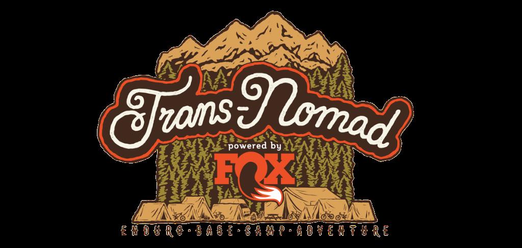 Trans Nomada 2017