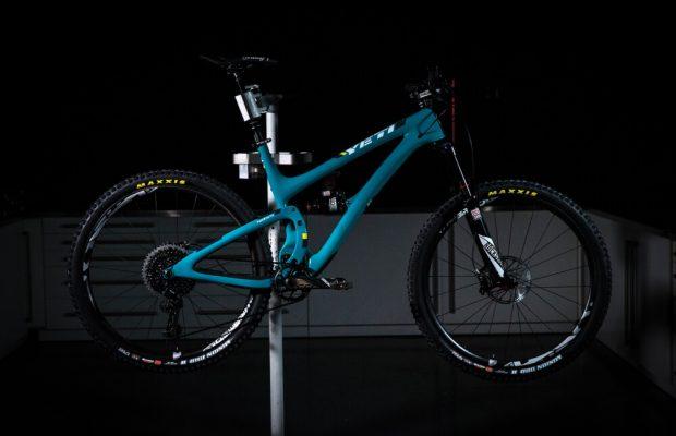 Las nuevas ruedas SRAM Roam 50 Carbon 29″ pueden romper el mercado