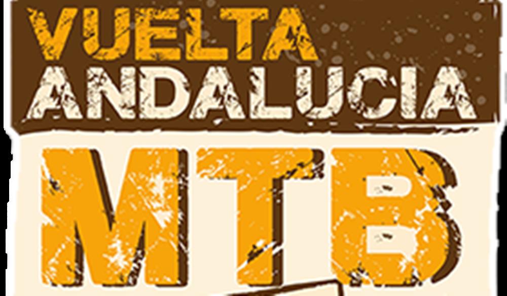 Vuelta a Andalucía MTB