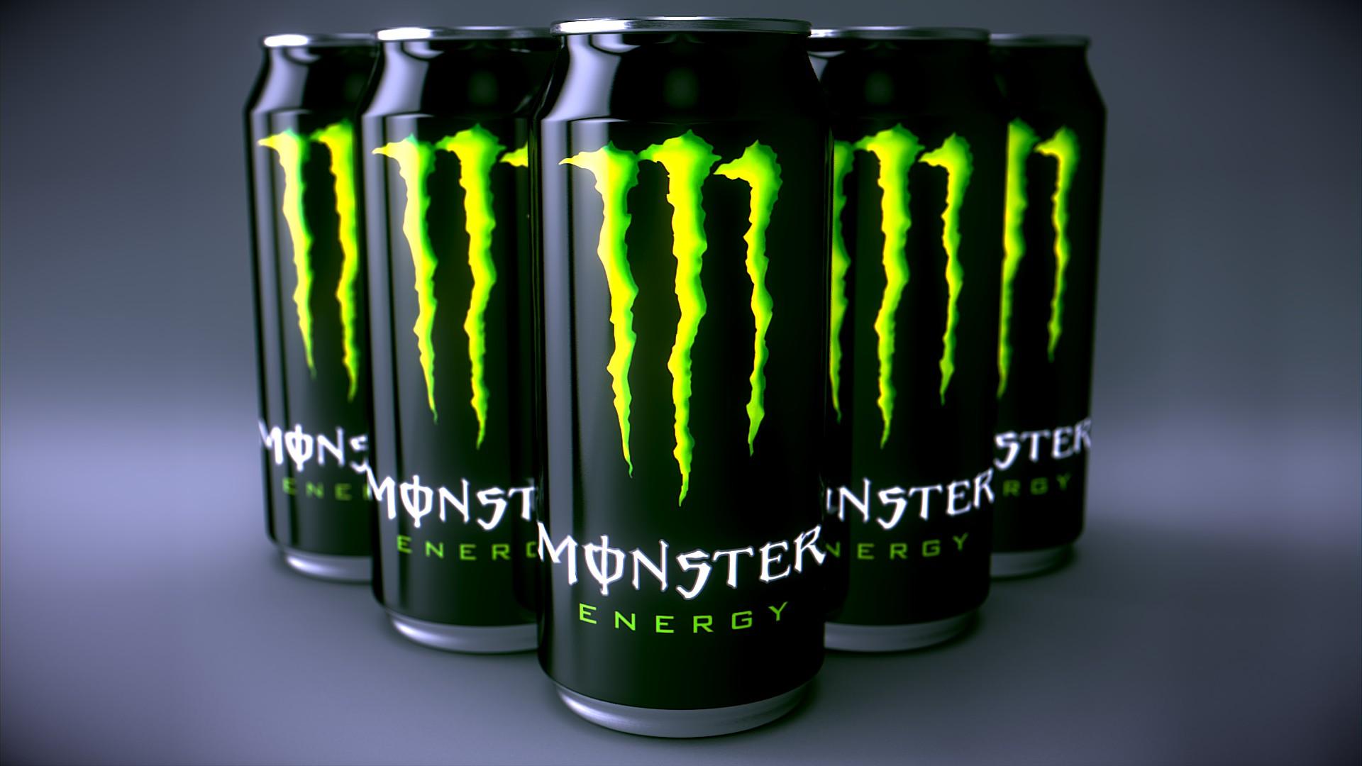 bebida energética para perder peso