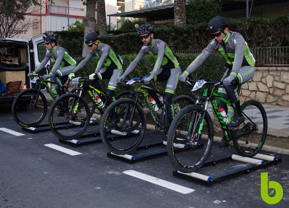 brujula-bike-team