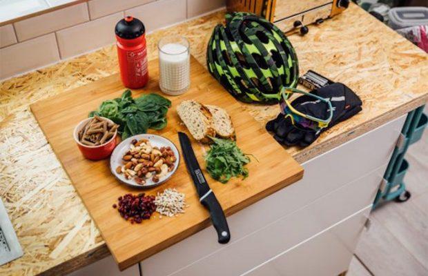 3 dietas para perder peso tras los excesos navideños