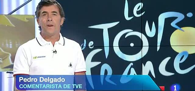 Mikel Landa