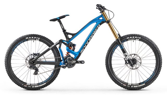 Ktm Mountain Bikes For Sale Australia