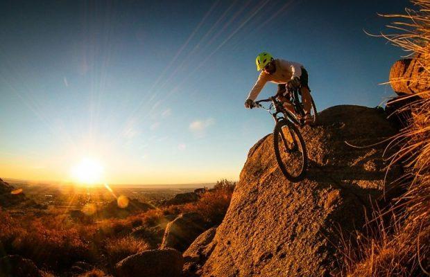 ¿Cuál es la mejor hora para entrenar o salir con la bici?