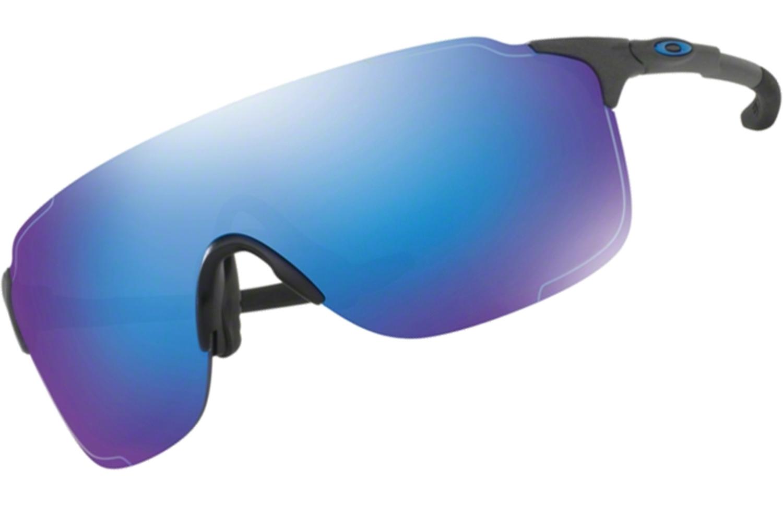 Nueva colección de gafas Oakley