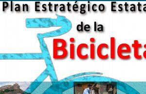 Plan Estratégico de la Bicicleta
