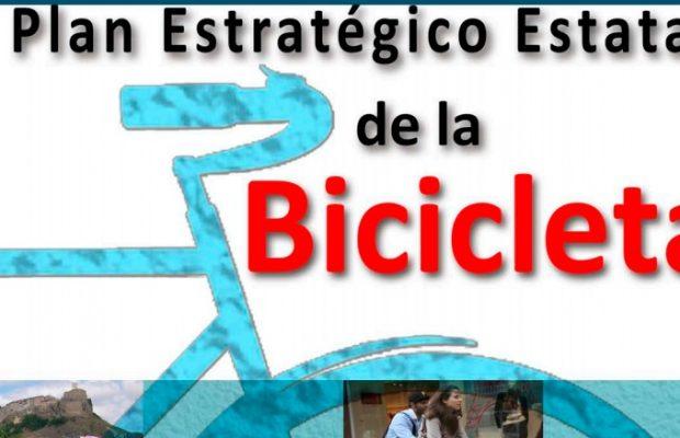 ¿Qué es el Plan Estratégico de la Bicicleta y por qué es tan importante?